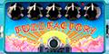Fuzz Factory Vexter