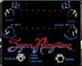 Super Ringtone
