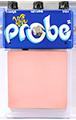 Wah Probe