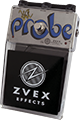 Wah Probe Vexter